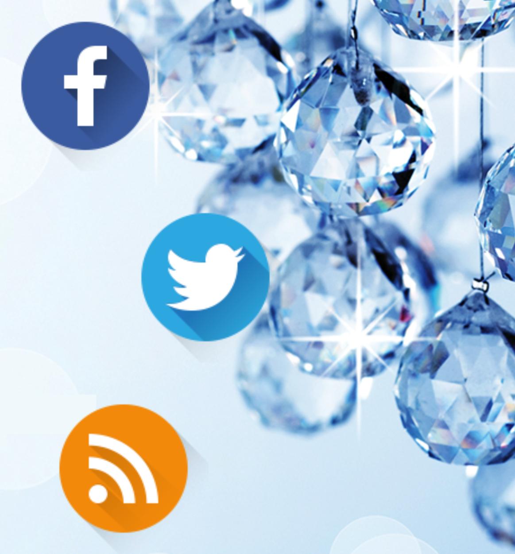 banner-blog-agmar-redes-sociais