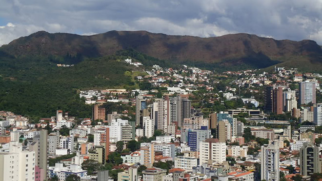 Vista-bairro-Serra