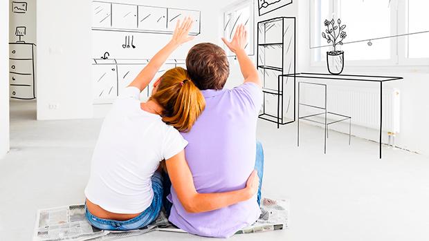 Três dicas para não errar na escolha de um apartamento