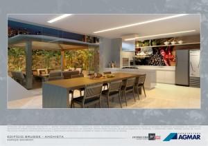 g_plugdados-galeria-galeria-14_277_305_hum_v01_op05_espaco-gourmet-gazebo