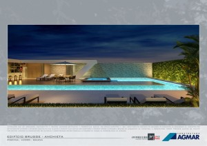 g_plugdados-galeria-galeria-14_277_306_hum_v01_op01_piscina