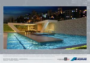 g_plugdados-galeria-galeria-14_277_306_hum_v01_op08_piscina