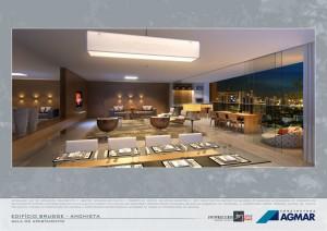 g_plugdados-galeria-galeria-14_277_307_hum_v01_op13_sala-do-apartamento