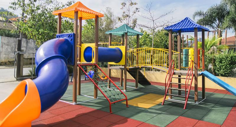 playground_ecologico_kmp302