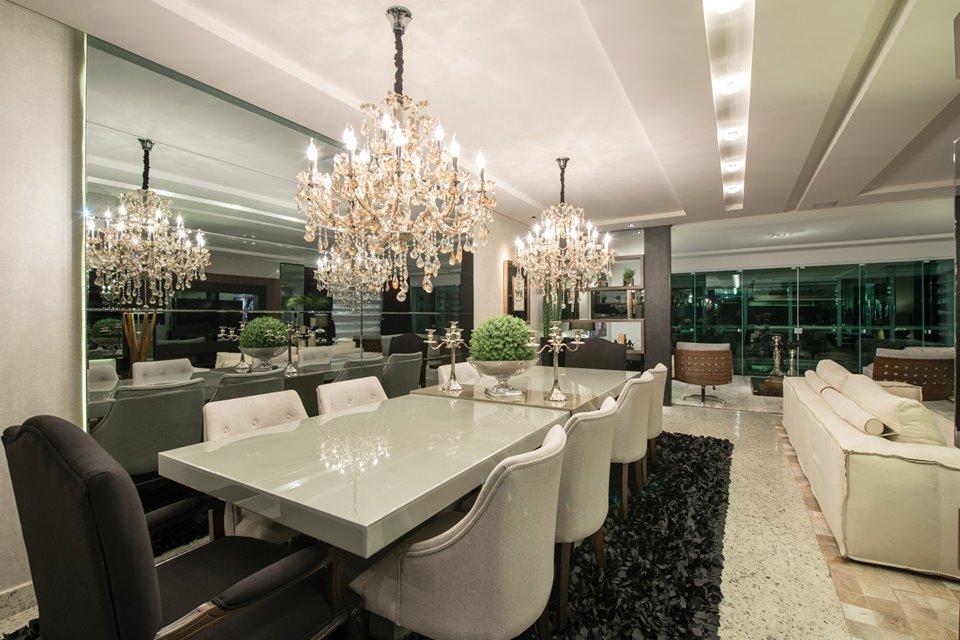sala-jantar-lustre-modelos-como-usar-decor-salteado-1