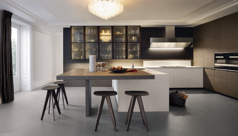 01-milao-2016-as-tendencias-da-eurocucina