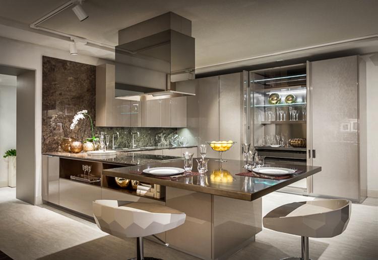 cozinha-cor-fendi-neutra-moderna-luxuosa-decorsalteado-5