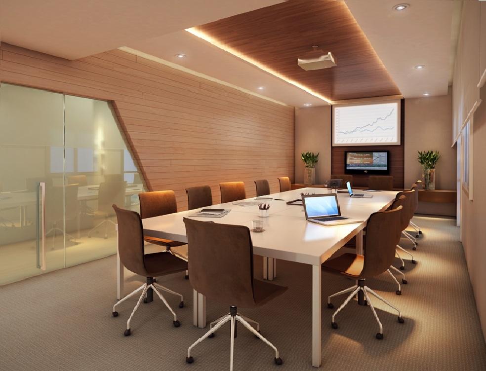 sala de reunioes2