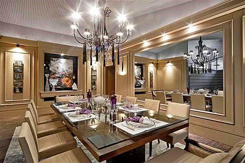 sala-de-jantar-sustentavel