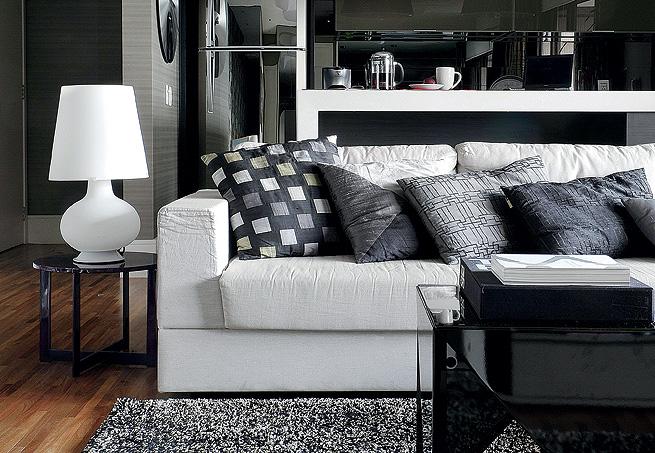 Dicas para escolher o tapete ideal