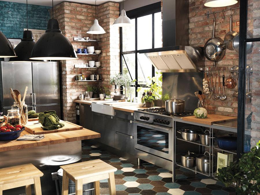 cozinha-industrial-783924