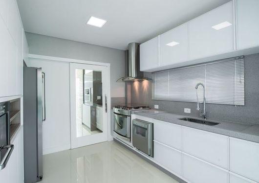 cortinhas-para-cozinha-1