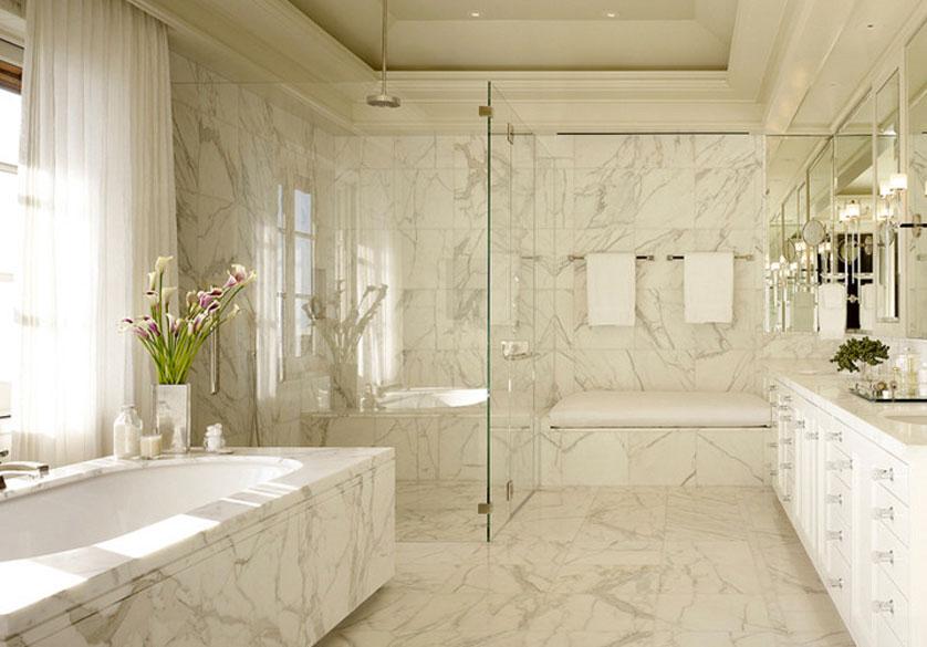 50-marmores-para-banheiros