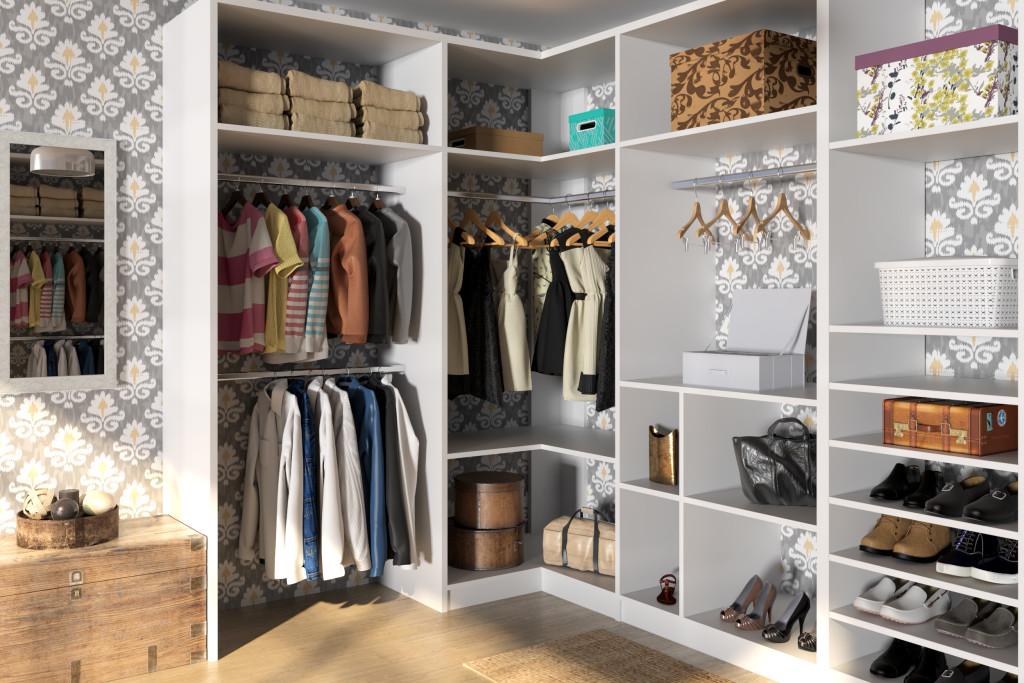 closet_de_canto_para_casal_e55f_original