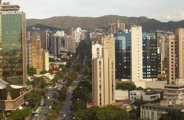 Afonso-pena-Belo_Horizonte
