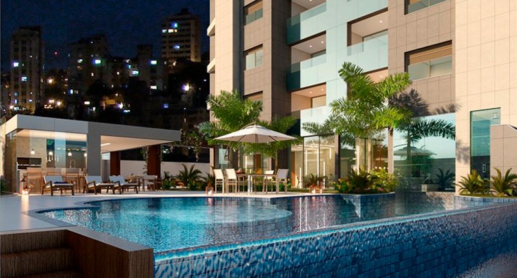 Yora piscina 1