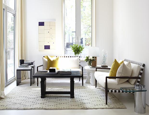 estilo-contemporaneo-blanco-negro-amarillo-L-D1c3Xi