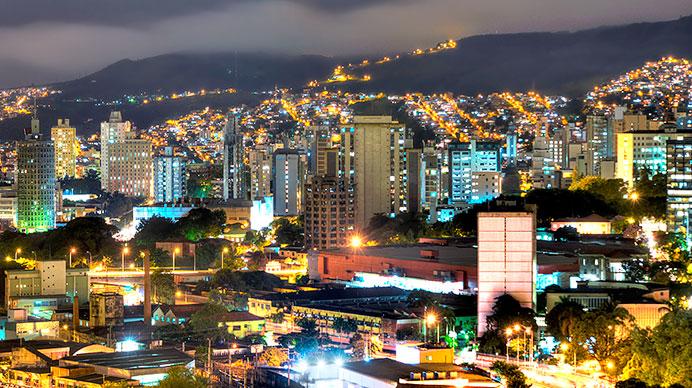 Bairro-Santa-Efigênia---Belo-Horizonte
