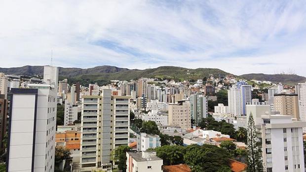 bairro-anchieta-agmar