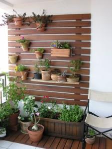 canteiro-de-parede-jardim-de-varanda