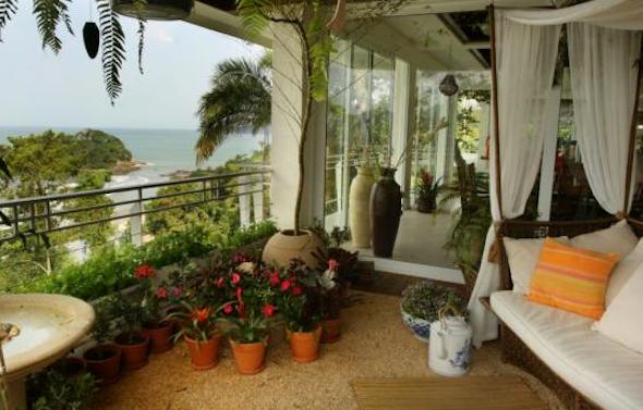 dicas-de-jardim-para-varanda