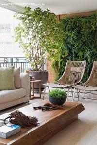 jardim-integrado-de-varanda