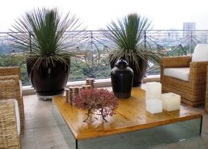 vasos-grandes-jardim-de-varanda
