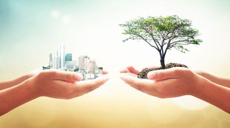 sustentabilidade-construcao-civil