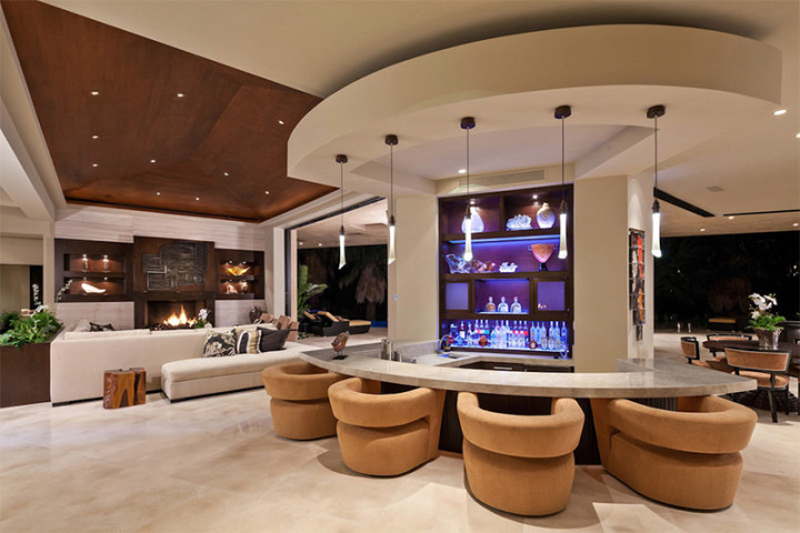 5-bar-luxo-sala