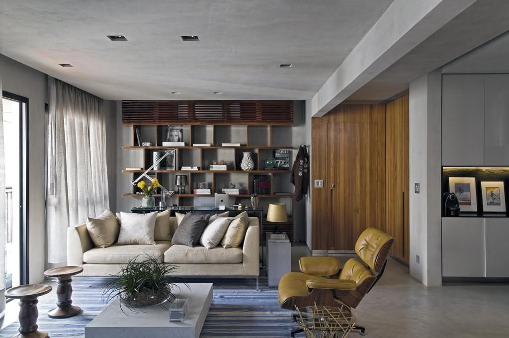 6112-sala-de-estar-real-parque-loft-2012-diego-revollo-viva-decora-1024x680