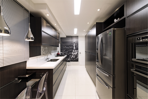 cozinha-decoracao-preto