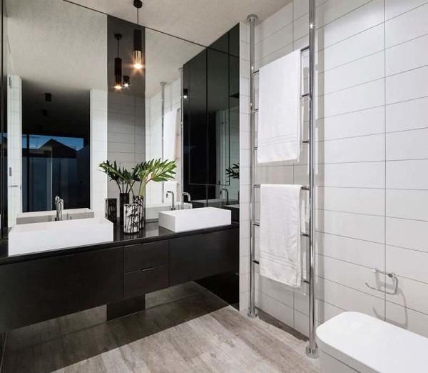 decoracao-banheiro-preto-e-branco-21
