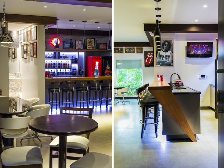 home-bar-decorado