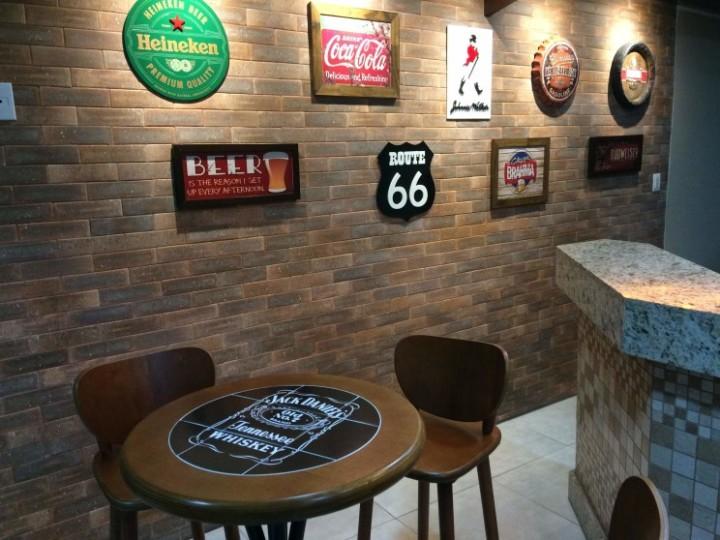 home-bar-tematico