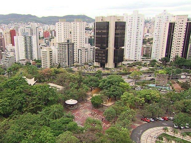 santo-agostinho-bairro
