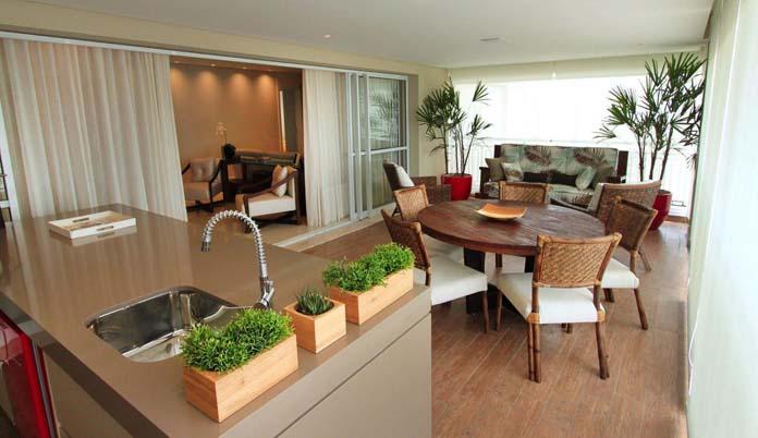 Varanda-gourmet-para-apartamentos-02
