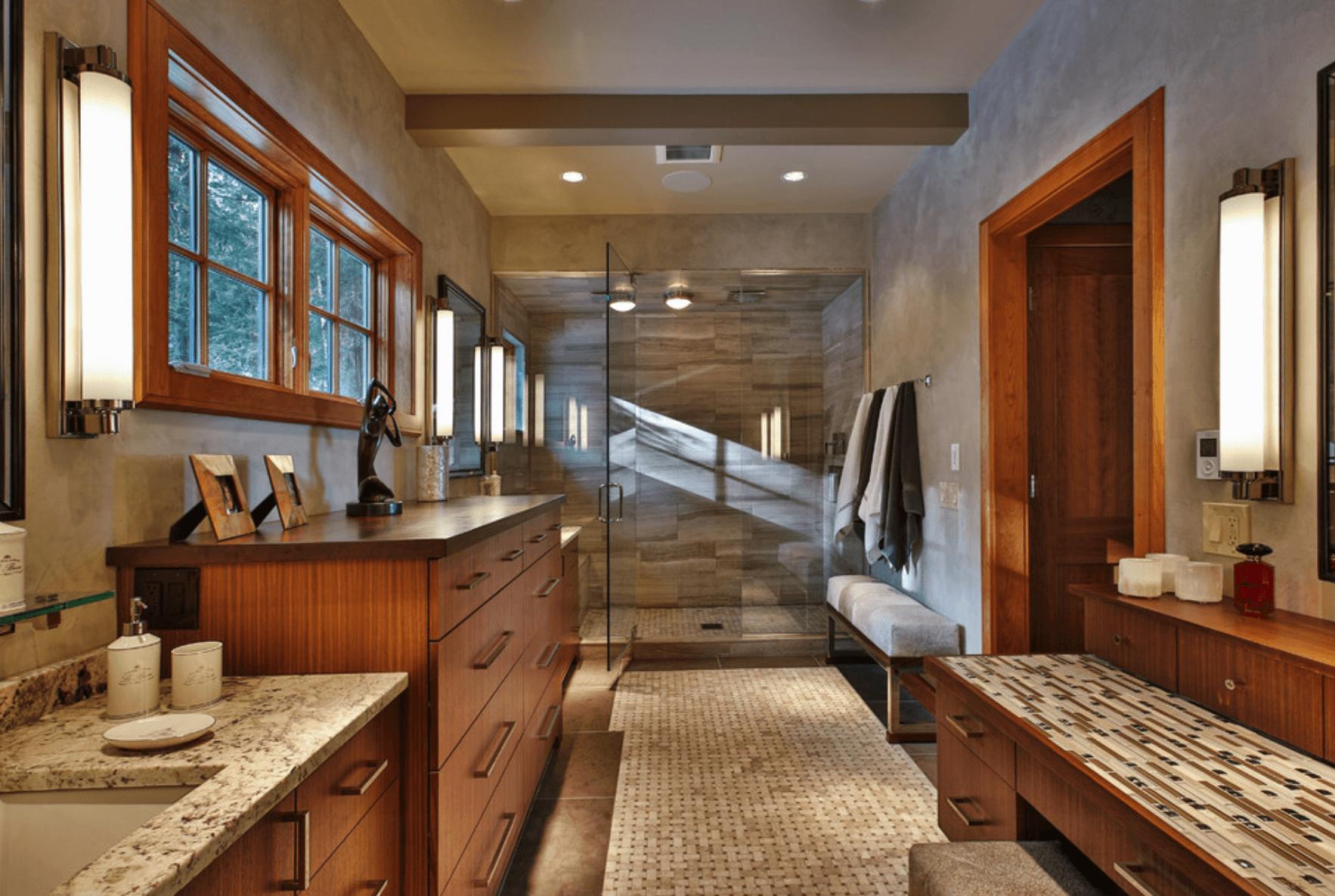 banheiro-rustico-agmar
