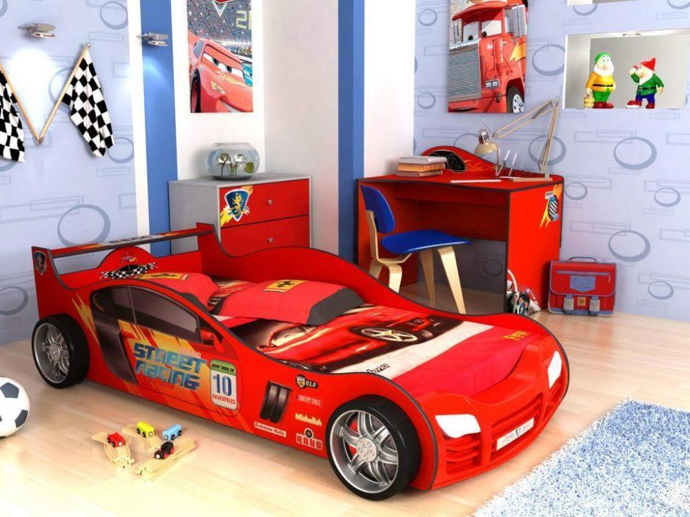 Especial Dia das Crianças:  Inspirações para decoração de quarto infantil