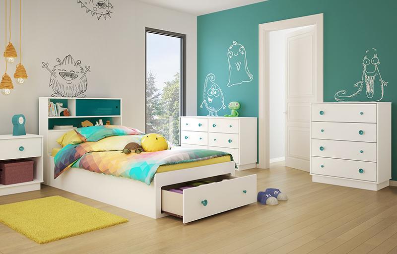 cores-quarto-infantil