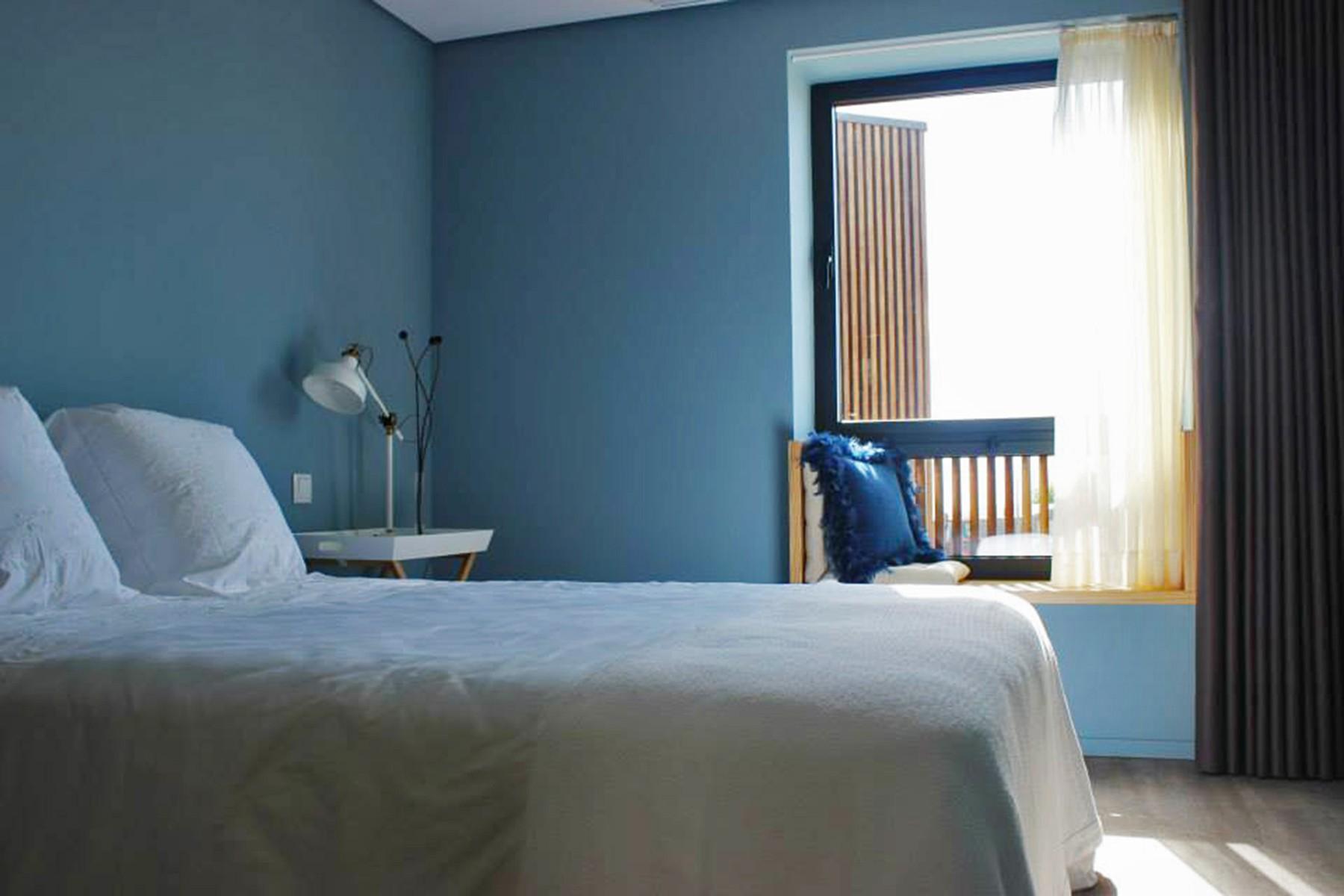 decoracao-azul