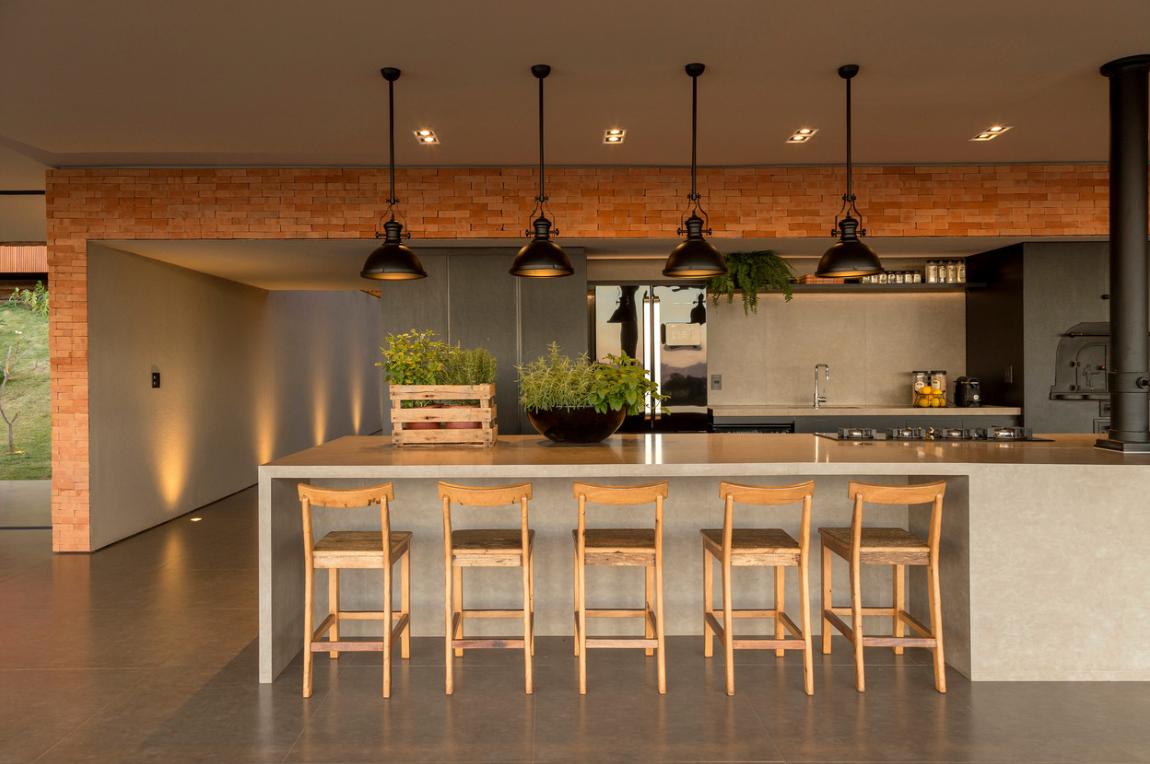espaco-gourmet-estilo-rustico-industrial-contemporaneo-tijolinho-pendente-decor-salteado-2