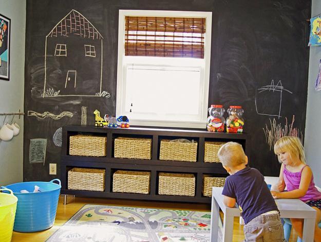 lousa-preta-quarto-infantil