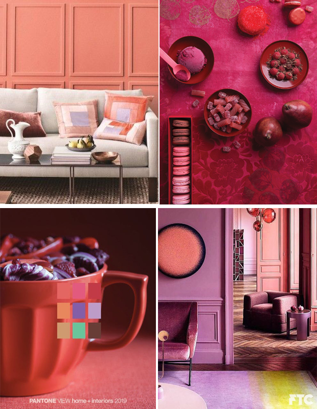 paleta-cravings-pantone-tendencia-decoracao-2019