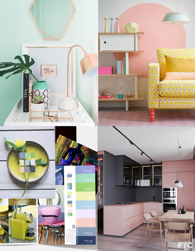 paleta-musings-pantone-tendencia-decoracao-2019