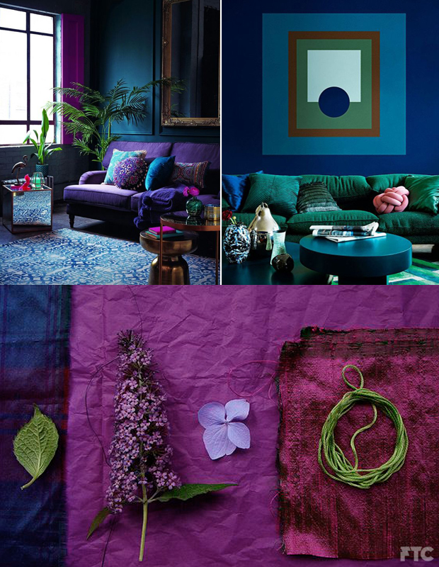 paleta-paradoxical-pantone-tendencia-decoracao-2019