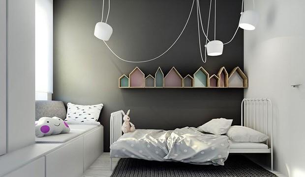 quarto-infantil-minimalista