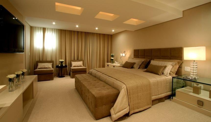 Iluminação-para-quarto-de-casal-