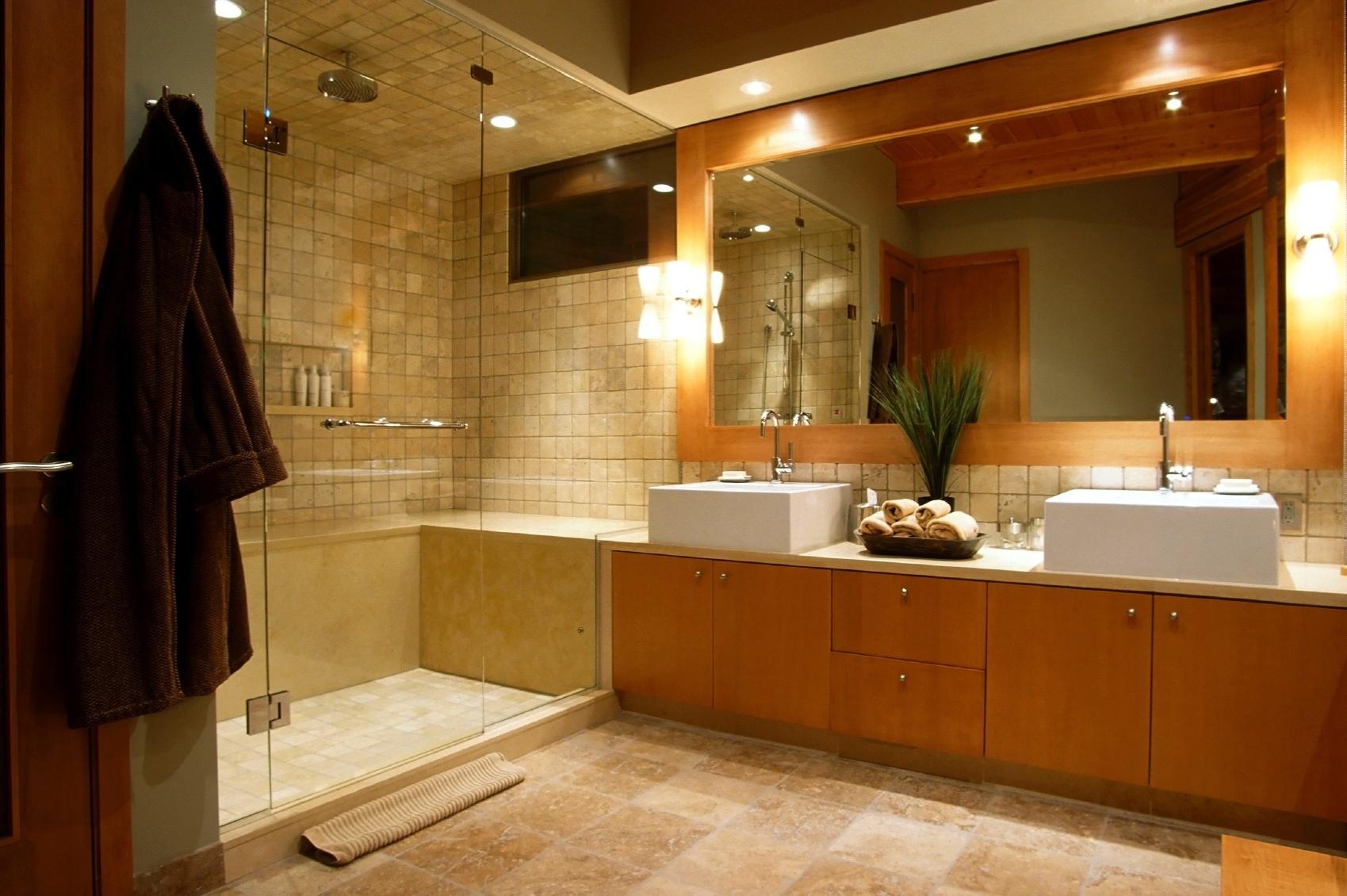 banheiro-iluminacao