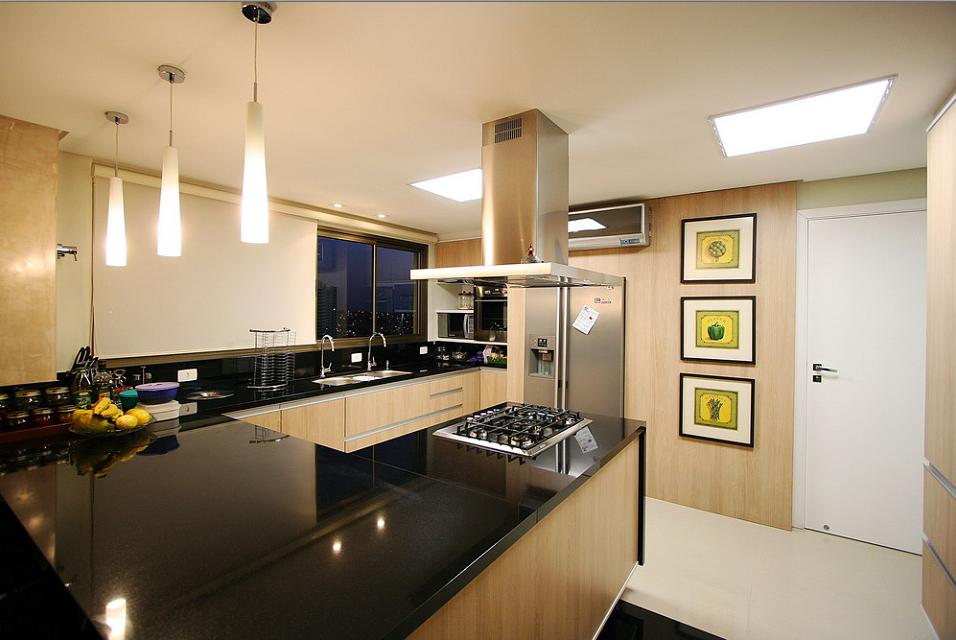 cozinha-iluminacao