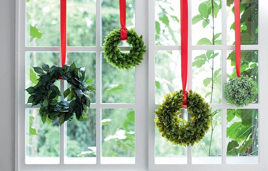 janelas-natal